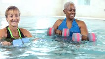 Safe Exercise During Heart Attack Recovery