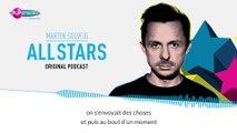 """All Stars - Quand """"Hello"""" attire l'attention de Madonna"""
