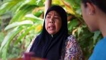 Alaa Bib.. | Episod 1