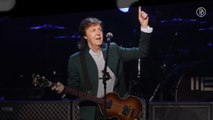 """Paul McCartney: What Is The """"Beatles"""" Legend Doing Today?"""