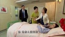 Tình Mãi Mộng Mơ Tập 3 -- VTV2 Thuyết Minh -- Phim Trung Quốc -- phim tinh mai mong mo tap 4 -- phim tinh mai mong mo tap 3