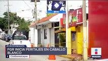 Noticias con Ciro Gómez Leyva Programa Completo 29/agosto/2019