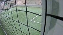 08/30/2019 00:00:01 - Sofive Soccer Centers Rockville - Monumental
