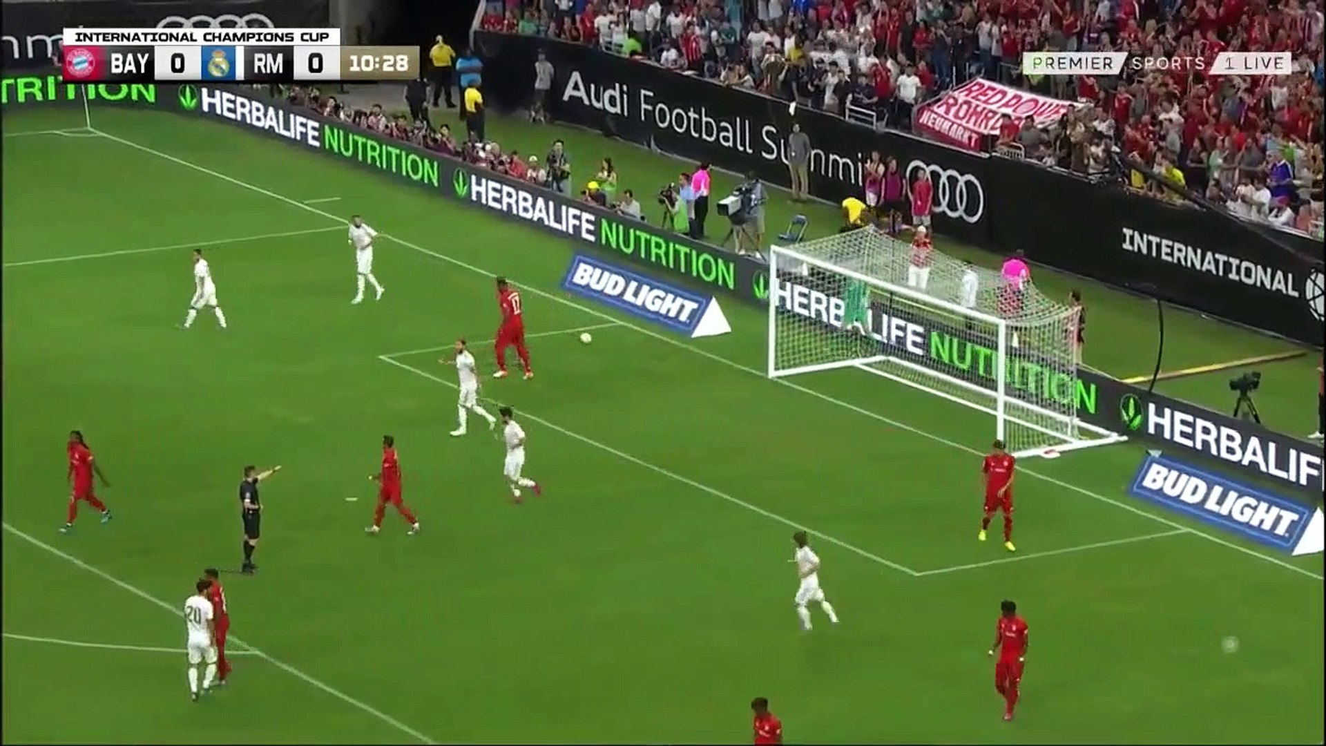 Bayern vs Real Madrid  All Goals and Extended Highlights 720 x 1272