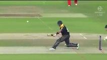 live cricket 2019 six amazing shots must watch hd _ ABD 360 shots