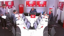 """Alain Souchon présente """"Âme Fifties"""", son nouvel album"""