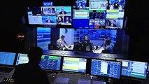 """""""Le temps est assassin"""" : gros succès pour la série événement de TF1"""