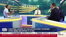 Nicolas Doze: Les Experts (2/2) - 30/08