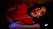American Horror Story Season 9 Under The Bed Teaser Promo (2019) AHS 1984