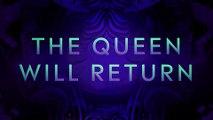 Queen of the South Season 5 Teaser Promo (2019)