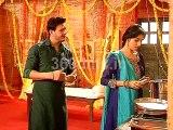 Patiala Babes | Babita Disclose Her Past Pain with Hanuman | पटियाला बेब्स