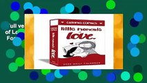 Full version  Catana Comics Little Moments of Love 2020 Deluxe Day-to-Day Calendar  For Free