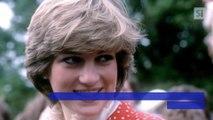 31 août 1997 : retour sur l'accident de Lady Diana