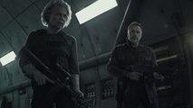 Terminator: Dark Fate - Bande-annonce VOST