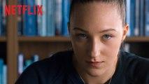 Tall Girl Bande-annonce VF (Comédie 2019) Angela Kinsey, Steve Zahn Netflix