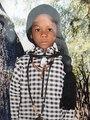 Enfant tué à Boune par un Tata : Les complaintes d'une famille abattue
