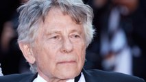 Roman Polanski defends his reputation as new film debuts at Venice Film Festival