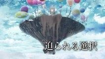 """Radiant"" S2 anime PV"