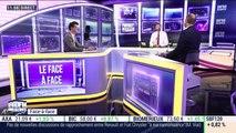 Thibault Prébay VS Bernard Aybran (1/2): Pourquoi l'inflation reste-t-elle faible malgré les politiques monétaires des banques centrales ? - 30/08