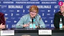 Ed Sheeran annonce une pause dans sa carrière musicale