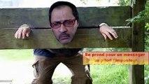 Message du Pilori Des Imposteurs à Ahmed Moualek l'imposteur.