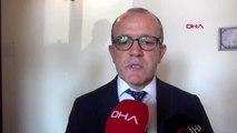 Antalya antalya sağlık müdürlüğü, korkunç iddiayı yalanladı