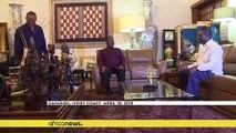 Côte d'Ivoire : le principal parti d'opposition refuse de sièger à la nouvelle commission électorale