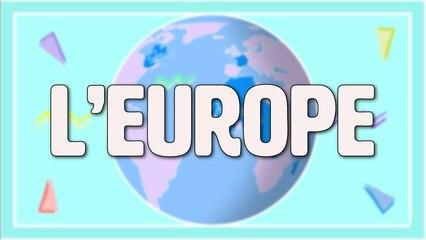 Pourquoi on parle français en Europe ? - la Francophonie