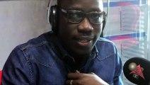 FLASH INFOS - PR : MOHAMED NDIAYE - 30 AOUT 2019
