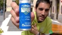 Urgo Spray para heridas