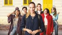 Tall Girl Trailer (2019) Comedy Movie