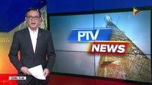 PNP-CIDG, nagsampa ng kaso sa mga umano'y dumakip kay Barrido