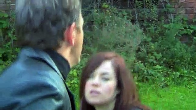 House Of Anubis S01E36,E37 - House Of Rendezvous & House Of Rescue