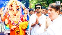 Here's Why Kapoor Family Will Never Celebrate Ganesh Utsav