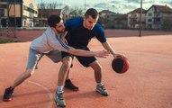 Les bienfaits du basketball sur notre santé