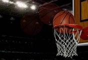 Comment tirer comme un pro au basket ?