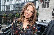 Melanie C advised Billie Eilish to get plenty of 'chill' time