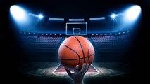 Les avantages et les inconvénients du basket