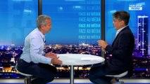 Eric Naulleau : les coulisses de sa nouvelle émission sur C8 dévoilées (Exclu vidéo)