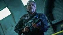 Terminator Dark Fate - Bande-Annonce 2 (VF)