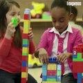 Drapeaux dans les classes, instruction obligatoire à 3 ans... ce qui change à la rentrée scolaire