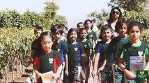 Top International Boarding School in Pune – Indus International
