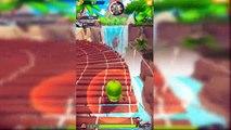 Green Minion Unlocked | New Minion | Minion Rush | Minion Scouts Special Mission Event!