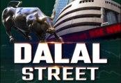 Dalal Street 30th Aug: BANK, FINANCE, FMCG AND IT HEAVYWEIGHTS GAINED