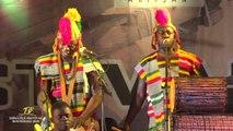 DJIGUIYA DFI - FESTIVAL INTERNATIONAL DU BALAFON [ DJEGUELE FESTIVAL 2019 ]