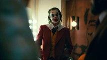 Joker (German Trailer 2)