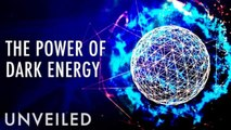 What If Dark Energy Was Usable? | Unveiled