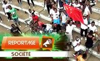 """Obsèques de DJ Arafat : Les """"chinois"""" prennent d'assaut le Plateau"""