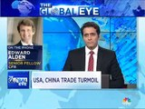 Here is what experts have to say about USA-China trade turmoil