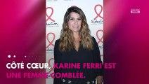 DALS : pourquoi Karine Ferri a voulu faire participer Yoann Gourcuff à l'émission ?